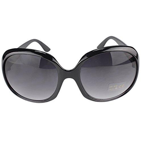 Ezyoutdoor-Polarized-Sunglasses-Eyeglasses-Eyewear-Camouflage-for-Mens-Womens-Camping-Golf-Fishing