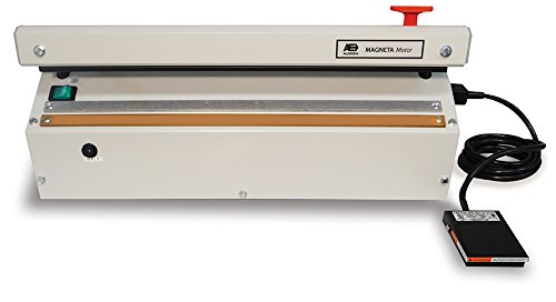 sealmaster-magneta-421-mgm-electric-impulse-bag-sealer