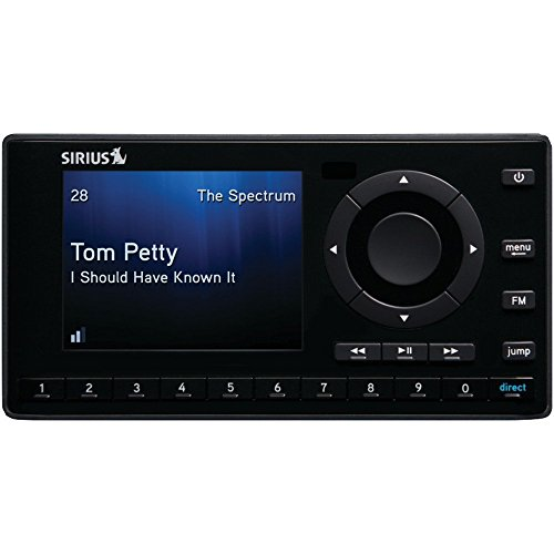 sirius-xm-starmate-8-radio-radio-only-no-accessories