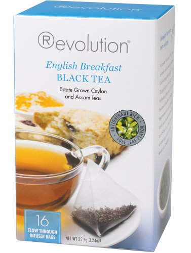 revolution-tea-english-breakfast-tea-16-flow-through-infuser-bags-in-a-stay-fresh-container