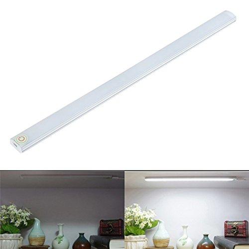 NewSight LED Under Cabinet Environmentally Friendly