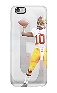 AnnaSanders Design High Quality Robert Griffin Iii Cover Case With Excellent Style For Iphone 6 Plus
