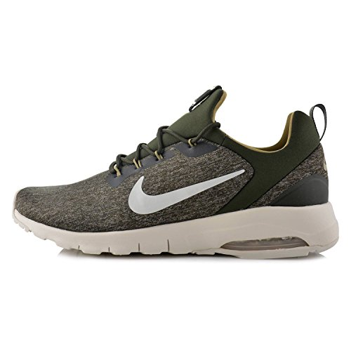 ZAPATILLAS NIKE Mens Nike Air Max Motion Racer Shoe 916771 300