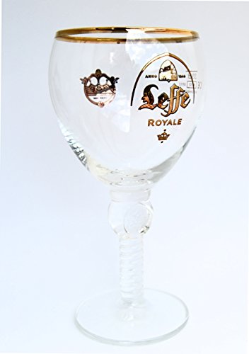 leffe-royale-belgian-beer-033-l-chalice-glass