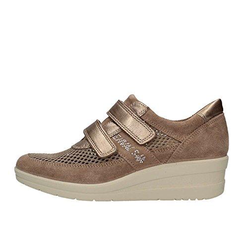 Enval Femme Soft 36 Sneaker 12661 P0aqrwP
