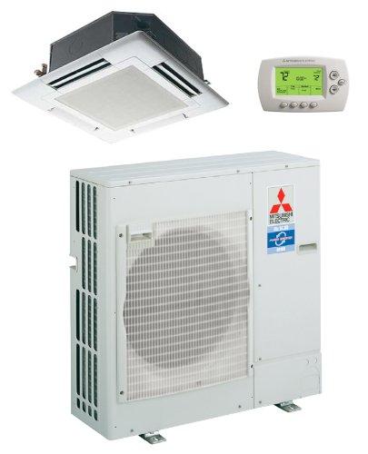 36 000 btu h seer mitsubishi single zone mini split for 18000 btu heat pump window unit