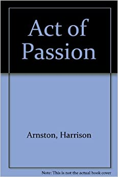 Act of Passion