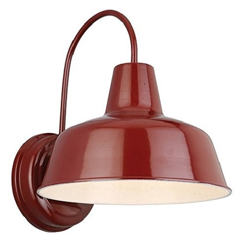 design-house-520559-mason-1-light-indoor-outdoor-wall-light-rustic-red