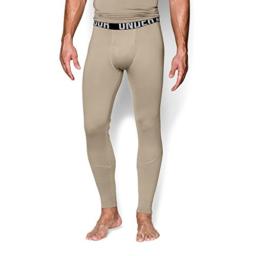 under armour cold gear pants - 6
