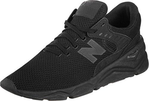 Sneaker New Balance X 90 Nero Uomo rtFtqHn