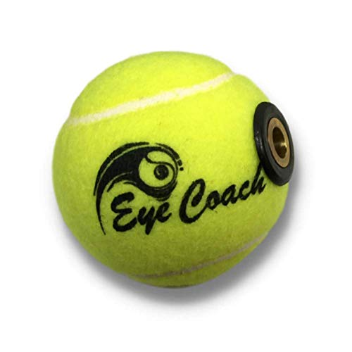 Eye Coach Replacement Ball ()