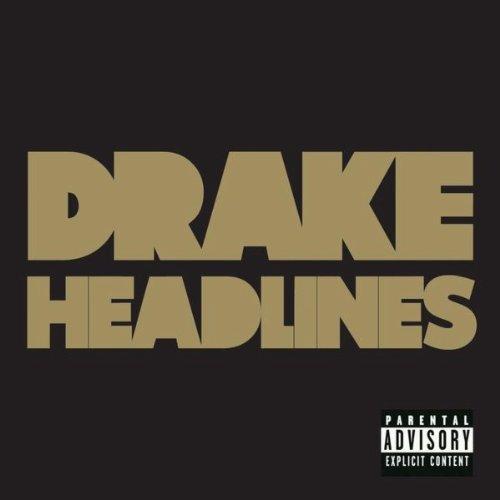 Skepta Interlude [Explicit] by Drake on Amazon Music - Amazon com