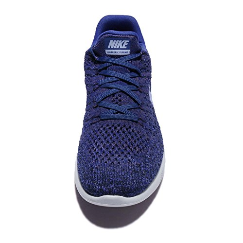Running Para Lunarepic Dark Thistle Flyknit Nike Zapatillas Light Raisin Hombre Low De 501 2 Trail Hw0nSq1n