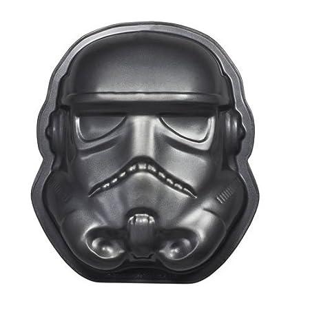 Close Up 61090 - Star Wars, Molde para Horno Stormtrooper ...