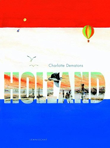 Download Holland/1000 Things About Holland Set ebook
