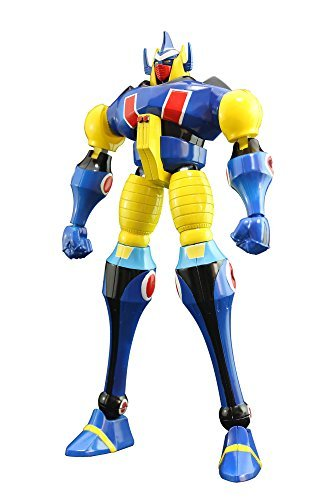 c01a124b24 Image Unavailable. Image not available for. Color: Magne Robo Gakeen ...