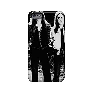 Iphone 6plus Flj11319FTeG Custom Vivid Bon Jovi Skin Scratch Resistant Hard Cell-phone Case -RudyPugh
