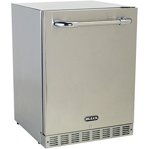 Bull 24 inch Premium Outdoor Refrigerator product image
