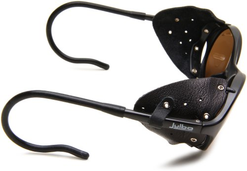 155cde77e4 Amazon.com  Julbo Sherpa Mountain Sunglasses