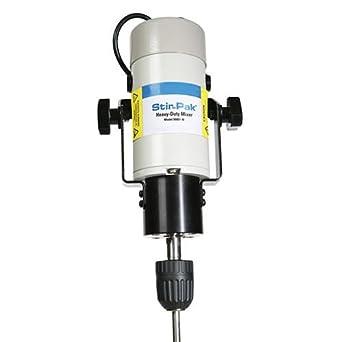 Pack of 6 300K Membrane Cutoff 33.4 mm Diameter 597 mm Length Polyethersulfon//Polysulfon WaterSep AU 300 20RES24 S6 Researcher24 Steamer Autoclavable Hollow Fiber Cartridge 2.0 mm ID
