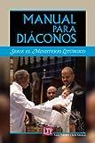 img - for Manual para di conos book / textbook / text book