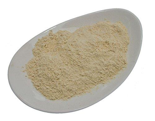 SENA -Premium - Quassia wood powder- (50g) (Wood Quassia)
