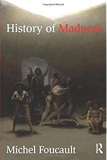 Amazon com: Madness: The Invention of an Idea (Harper