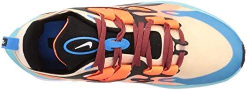 スニーカー SIGNAL D/M/S/X メンズ