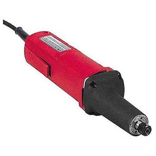 New Milwaukee 5194 Electric 4.5 Pdl Amp Die Grinder 21000 Rpm Kit Sale (Milwaukee Electric Grinder compare prices)