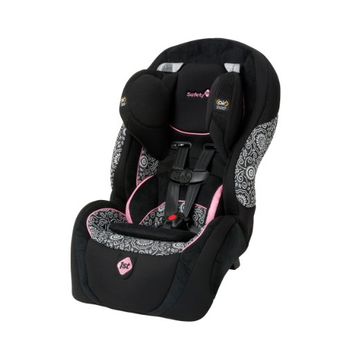 Amazon Safety 1st Complete Air 65 Convertible Car Seat Julianne Baby