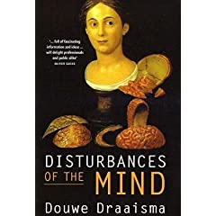 Learn more about the book, Disturbances of the Mind