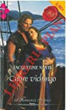 img - for Cuore vichingo book / textbook / text book