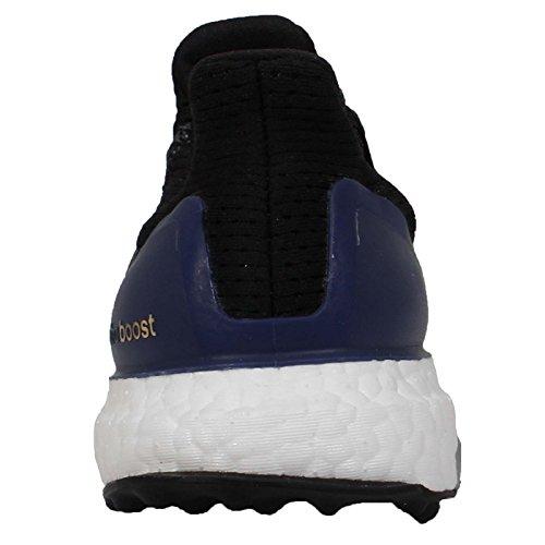 À Ss15 Adidas Ultra Schwarz Boost Course Chaussure Women's De Pied wqAYqSHTx