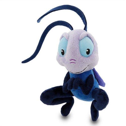 Disney - Peluche del grillo de Mulán (18 cm): Amazon.es ...