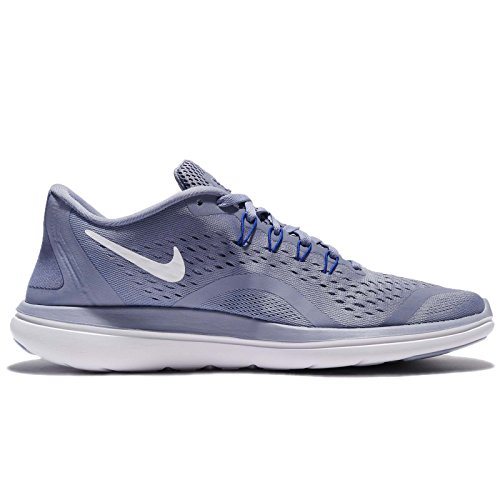 buy cheap Cheapest NIKE Men's Flex 2017 RN Dark Sky Blue/Gym Blue-glacier Grey with mastercard cheap price cheap largest supplier amazon cheap online gg1PVhfSpa