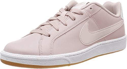 Nike WMNS NIKE COURT ROYALE, Women's