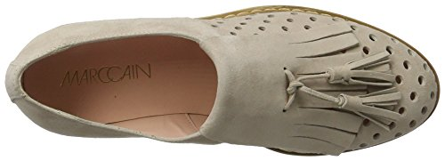 Marc Cain Gb Sc.10 L47, Women's Slippers Beige (Rose Taupe)