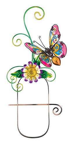 (Regal Art & Gift Fruit Feeder, Butterfly)