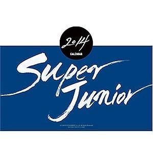 Amazon super junior 2014 super junior seasons greeting super junior 2014 super junior seasons greeting spjgd009 m4hsunfo