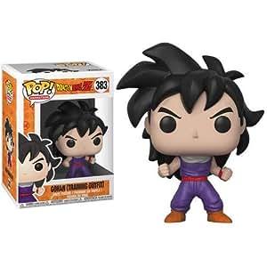Funko–Dragon Ball Z Idea Regalo, Statue, collezionabili, Comics, Manga, Serie TV,, 32259