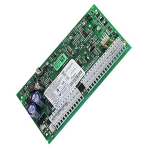 DSC TYCO PC1832PCB PowerSeries 8 Zone hybrid control panel expandable to 32 zon (32 Zone Control Panel)