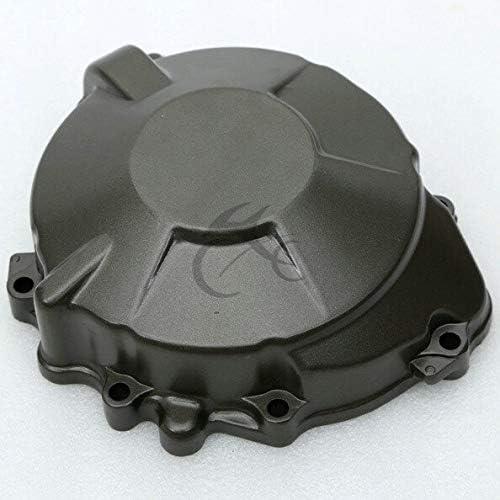 Funda para motor de motocicleta para Honda CBR 600RR CBR600RR ...