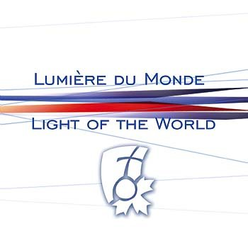 Lumiere Compact (Lumière du monde / Light of the World: Music From World Youth Day 2002)