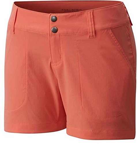 columbia-womens-saturday-trail-shorts-british-tan-size-14