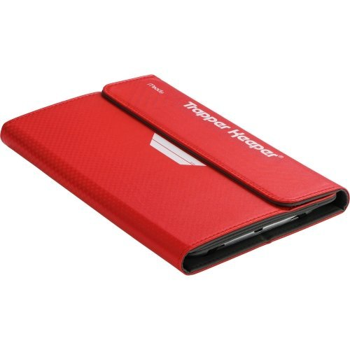 kensington-computer-products-group-kensington-trapper-keeper-carrying-case-folio-for-8-tablet-red-sc
