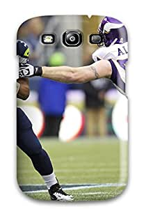 ZImSfQa1711pbicq Snap On Case Cover Skin For Galaxy S3(seattleeahawksport )