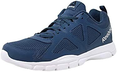 Reebok Mens Dash Train