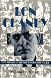 Lon Chaney, Michael F. Blake, 1879511088