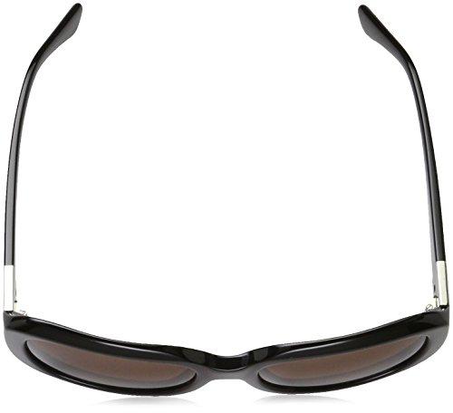 Ralph RA5209 Black Ralph Sonnenbrille Sonnenbrille Ralph Black RA5209 Sonnenbrille 6vn0I4Z