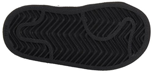 core I Superstar Nero Bimbi Black footwear Sneaker Unisex 24 White Adidas 0 TCn7qWW